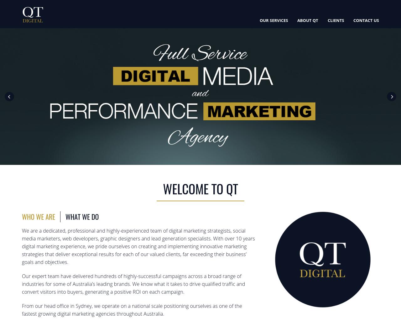 QT-Digital-Advertising-Reviews-Pricing