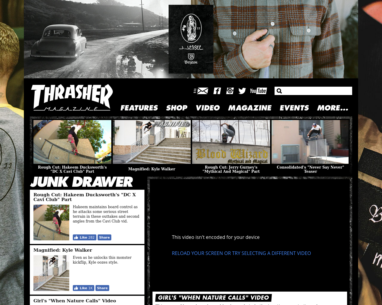 Thrasher-Advertising-Reviews-Pricing
