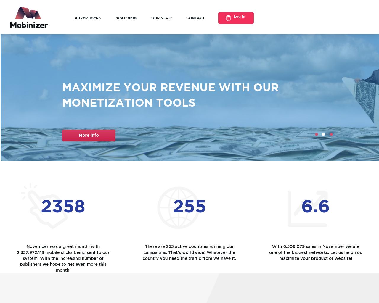 Mobinizer-Advertising-Reviews-Pricing