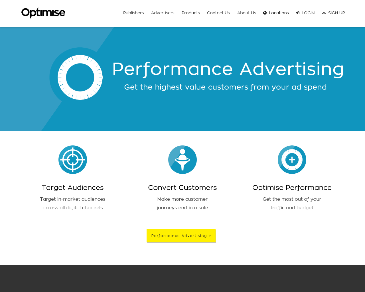 OMG-Performance-Marketing-Advertising-Reviews-Pricing