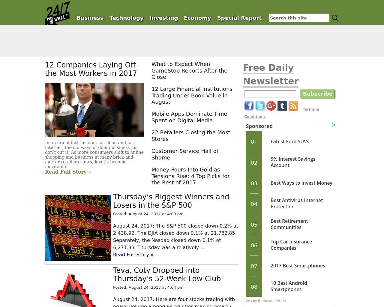 247-Wall-St-Advertising-Reviews-Pricing