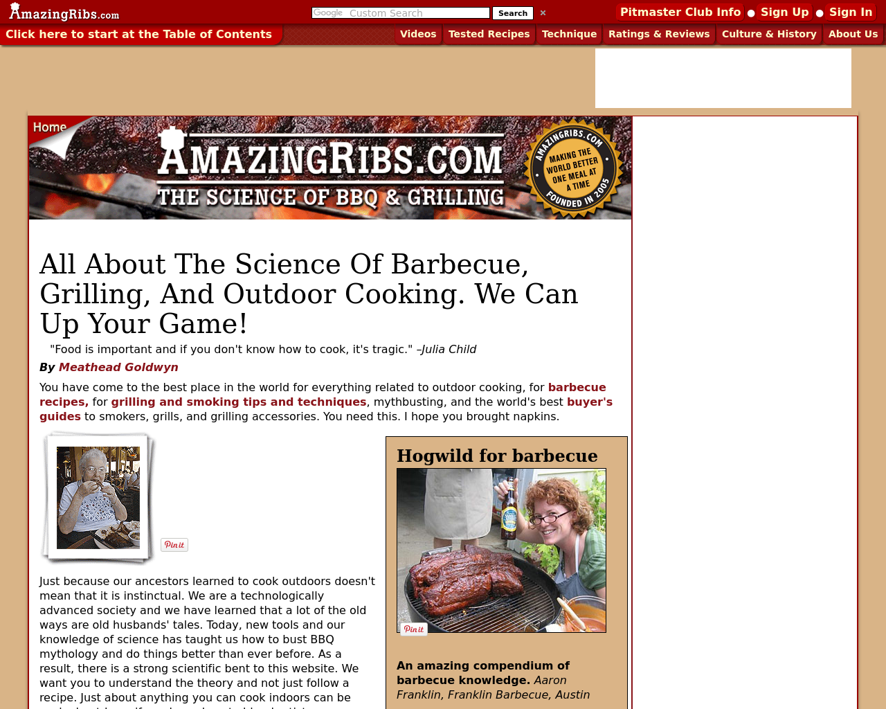AmazingRibs.com-Advertising-Reviews-Pricing
