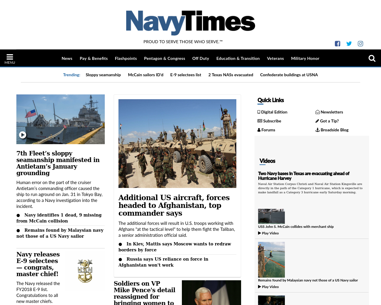 Navy-Times-Advertising-Reviews-Pricing