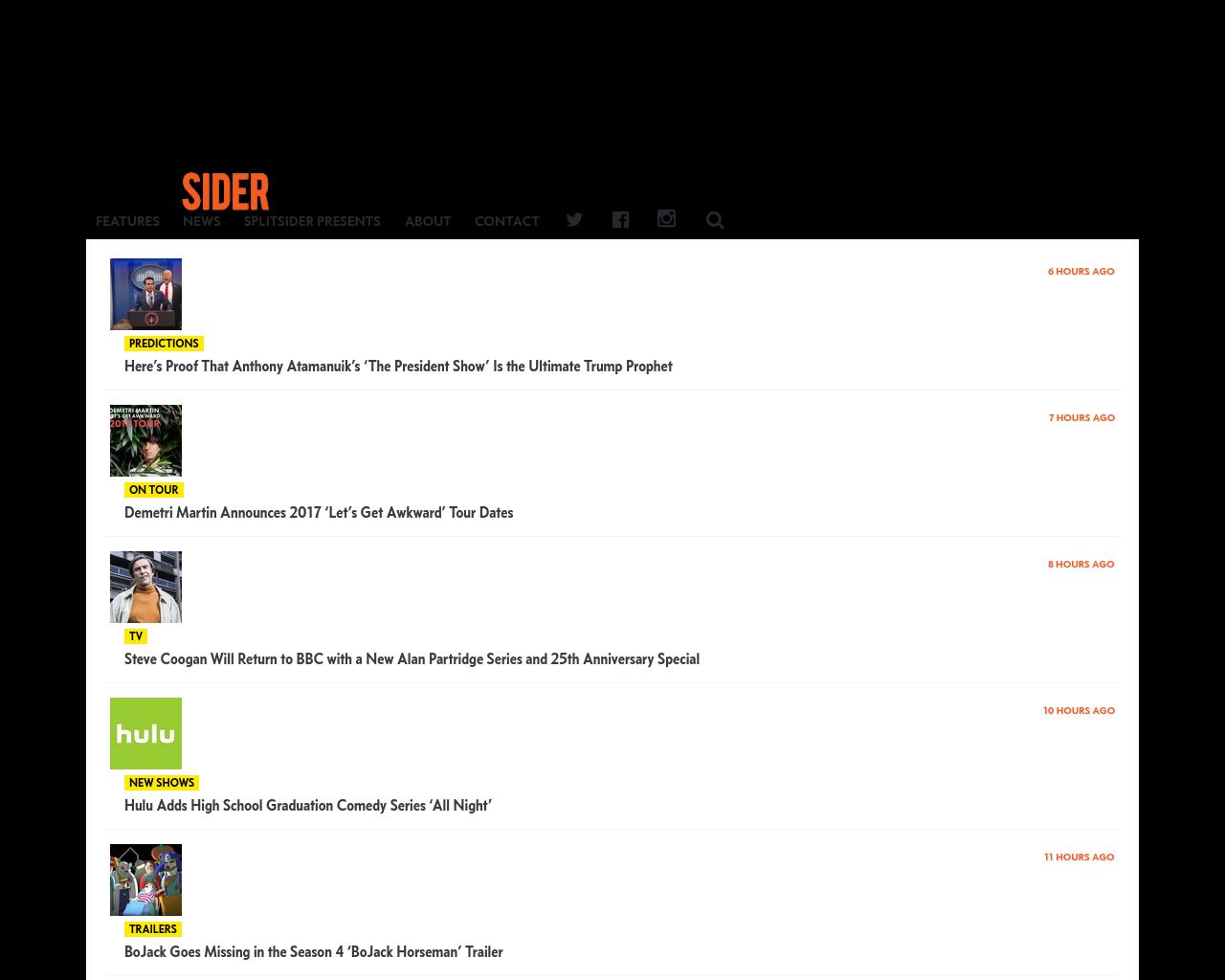 Splitsider-Advertising-Reviews-Pricing