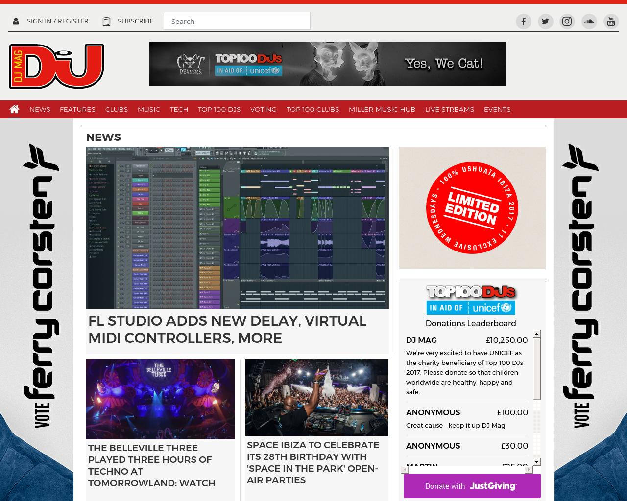 DJ-Mag-Advertising-Reviews-Pricing