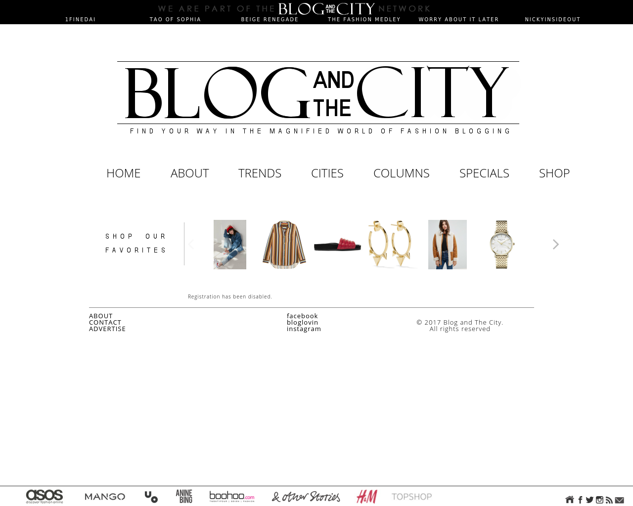Blog-and-The-City-Advertising-Reviews-Pricing