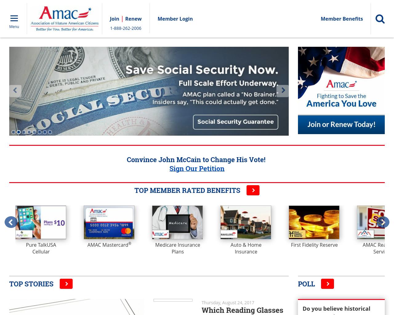 Amac-Advertising-Reviews-Pricing