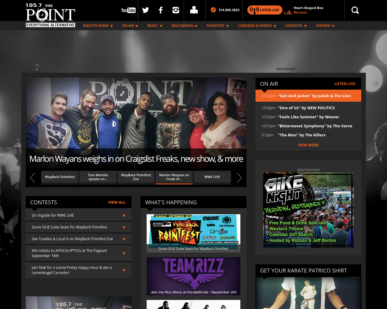 105.-The-Point-Advertising-Reviews-Pricing