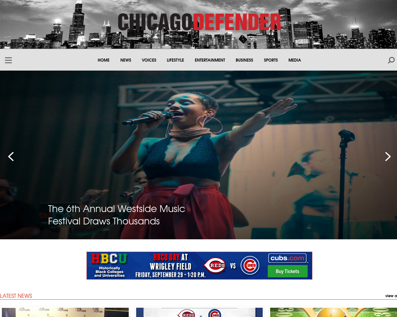 Chicago-Defender-Advertising-Reviews-Pricing