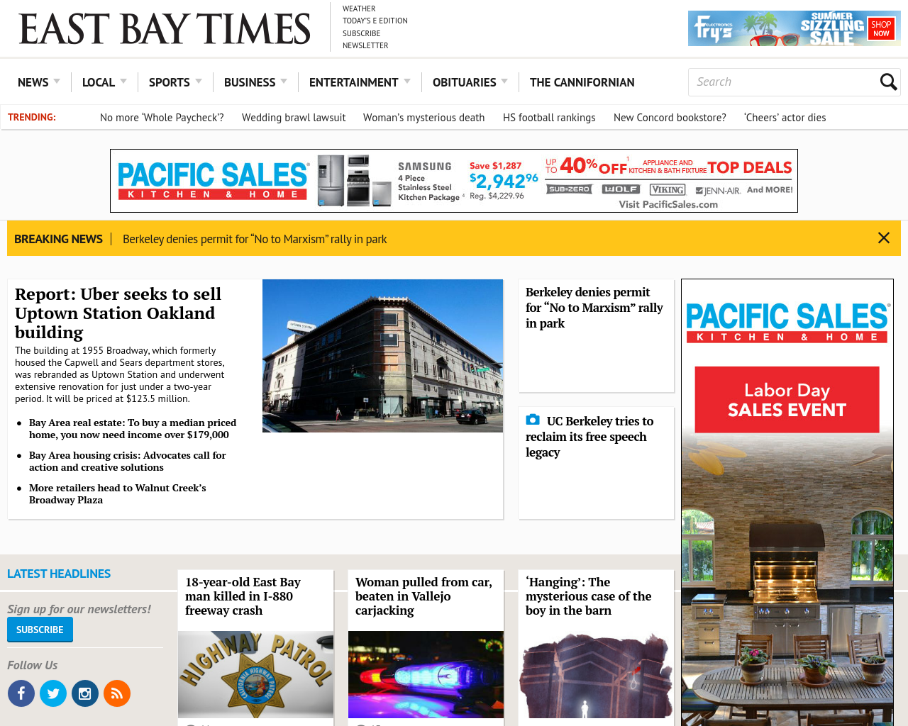 EAST-BAY-TIMES-Advertising-Reviews-Pricing