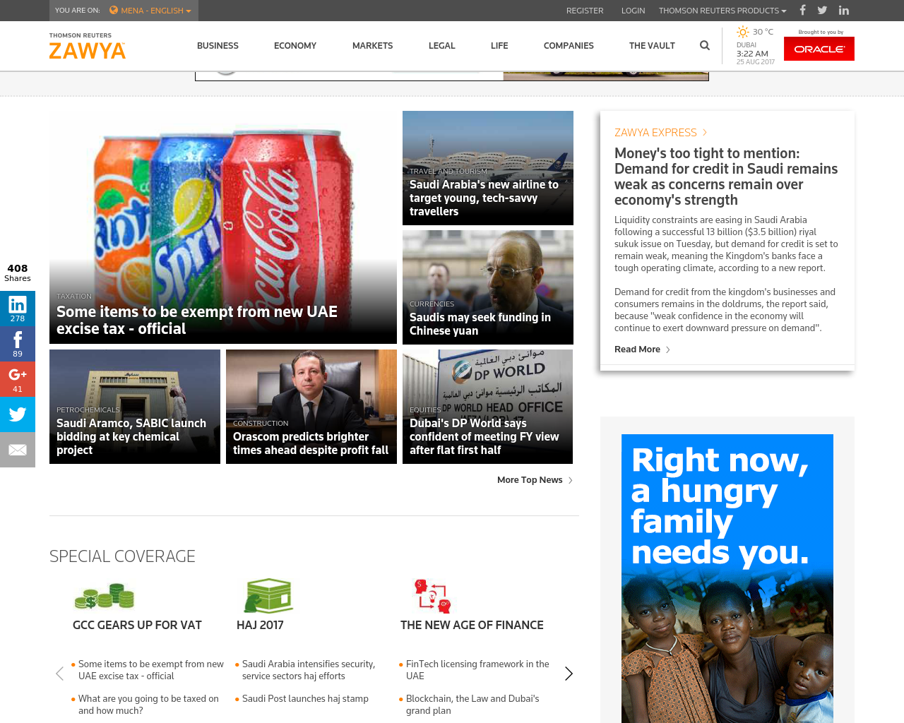 Zawya-Advertising-Reviews-Pricing