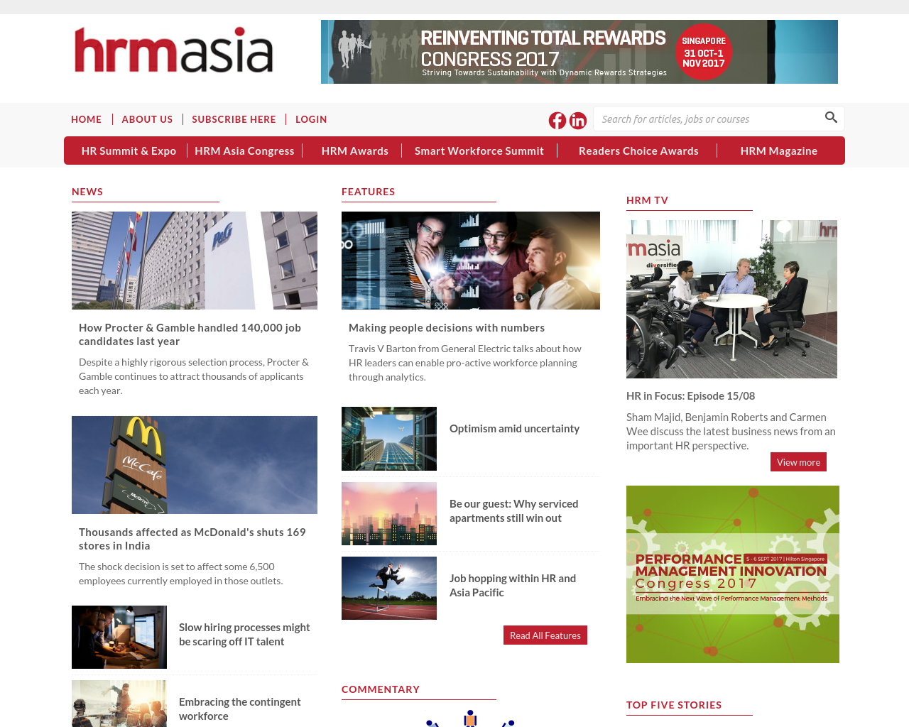hrm-ASIA-Advertising-Reviews-Pricing