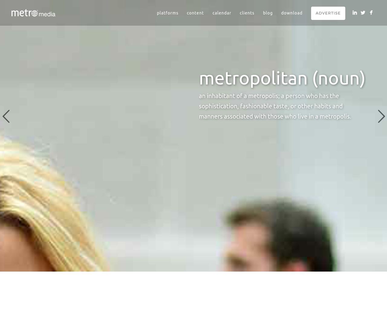 Metro.us-Advertising-Reviews-Pricing