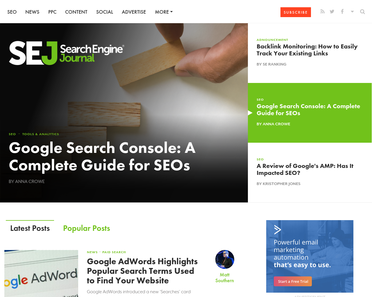 Search-Engine-Journal-Advertising-Reviews-Pricing