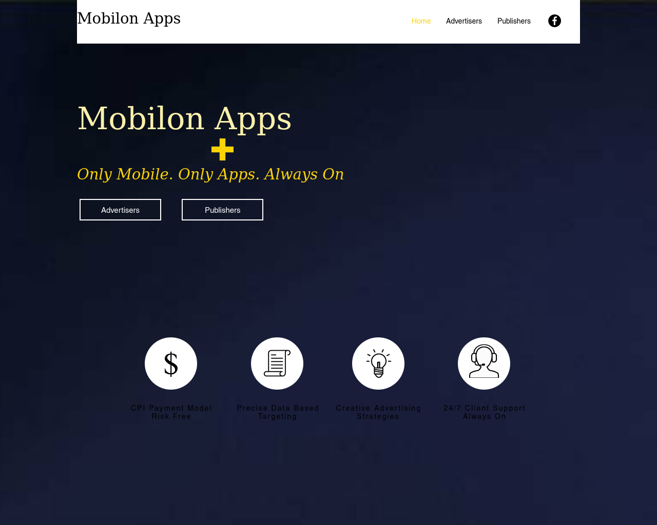 Mobilon-Apps-Advertising-Reviews-Pricing