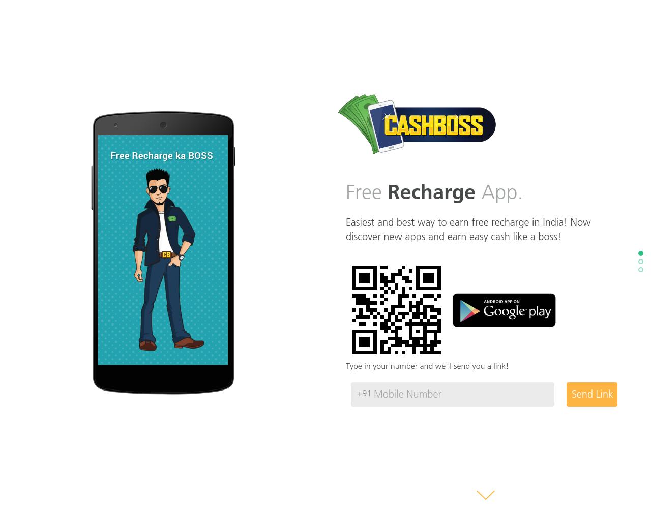 CashBoss-Advertising-Reviews-Pricing