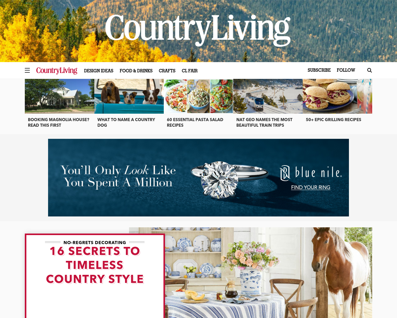 Country-Living-Advertising-Reviews-Pricing