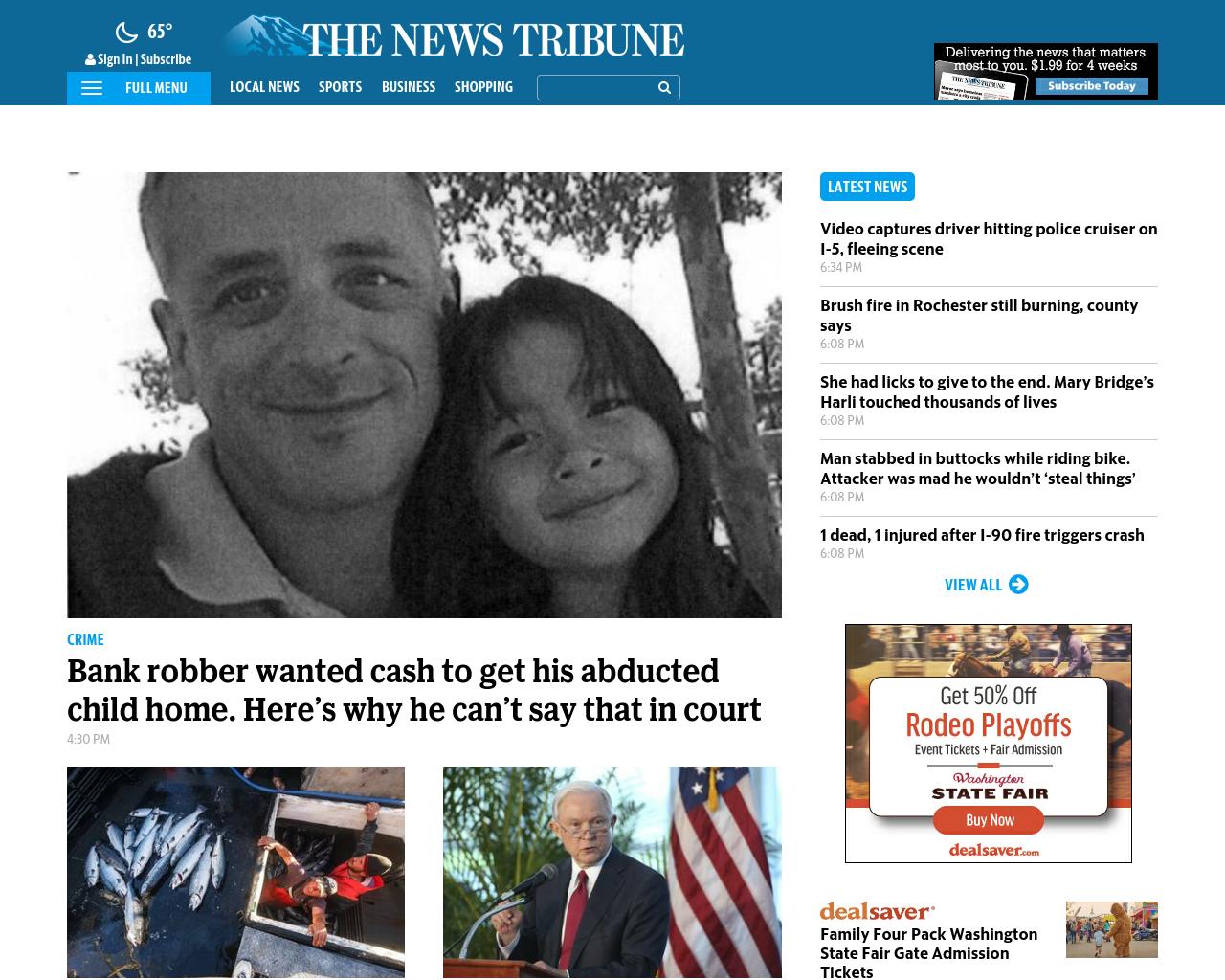 The-News-Tribune-Advertising-Reviews-Pricing