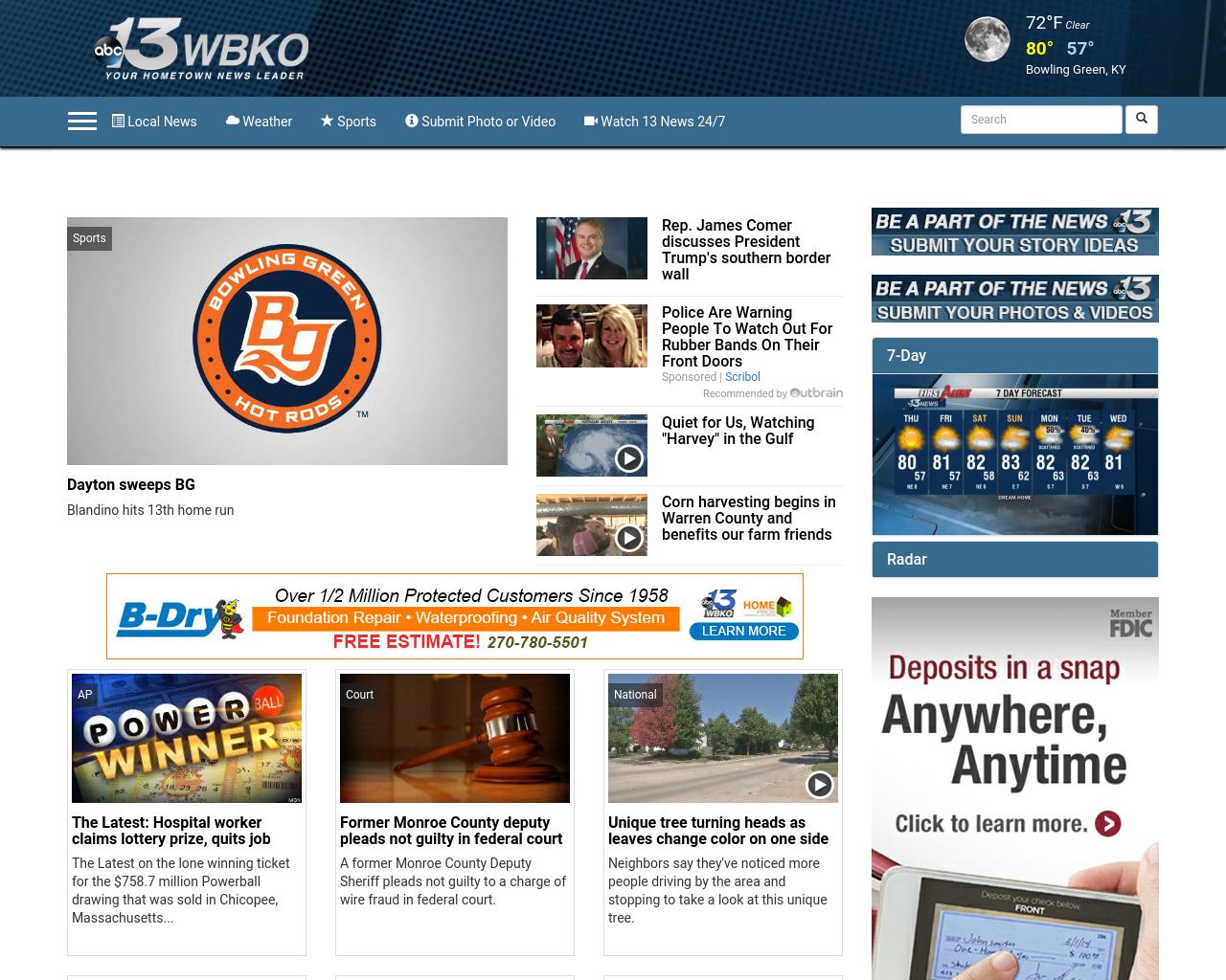 Wbko-Advertising-Reviews-Pricing