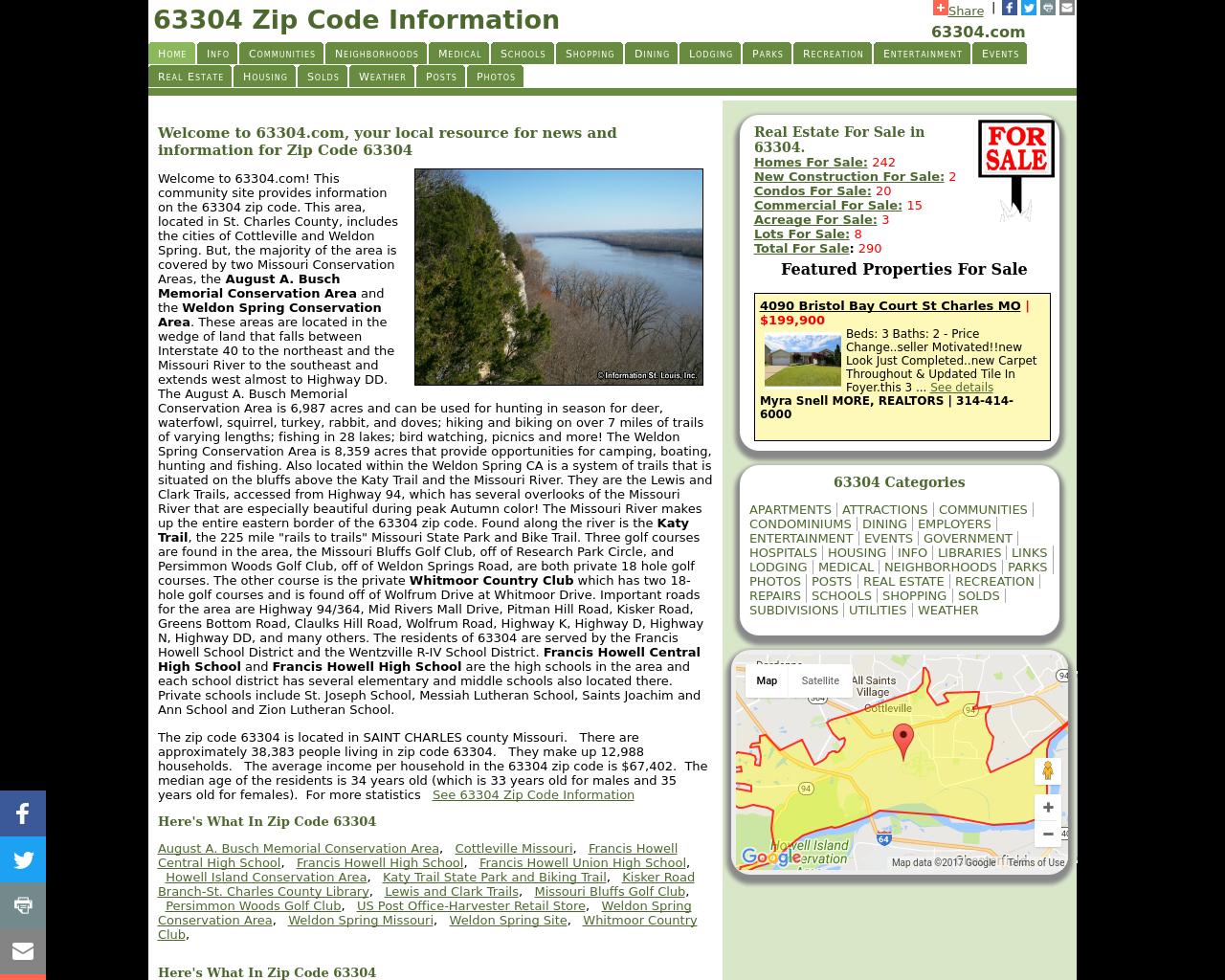 63304.com-Advertising-Reviews-Pricing
