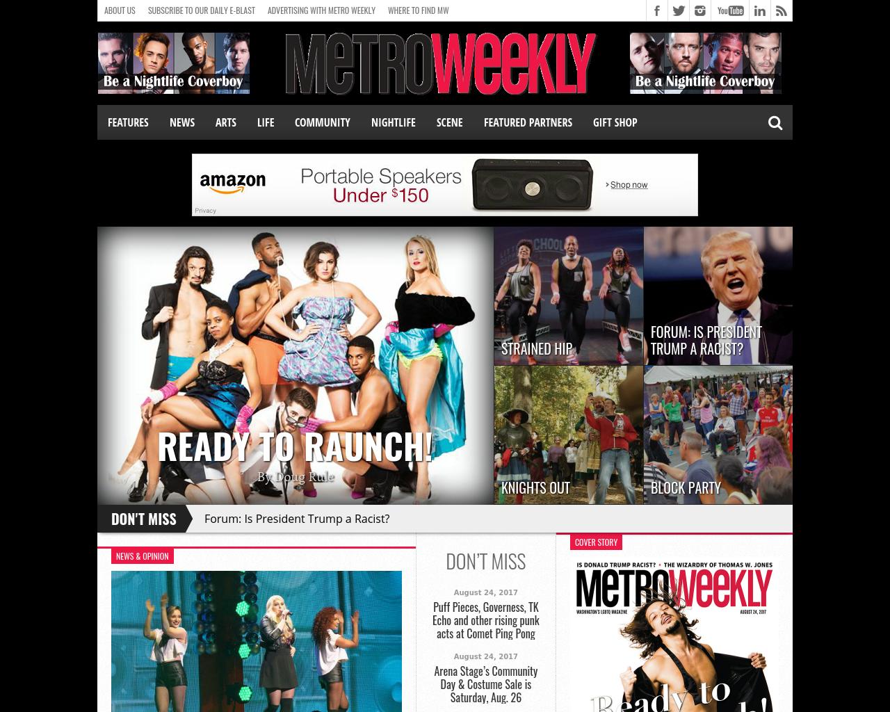 Metro-Weekly-Advertising-Reviews-Pricing
