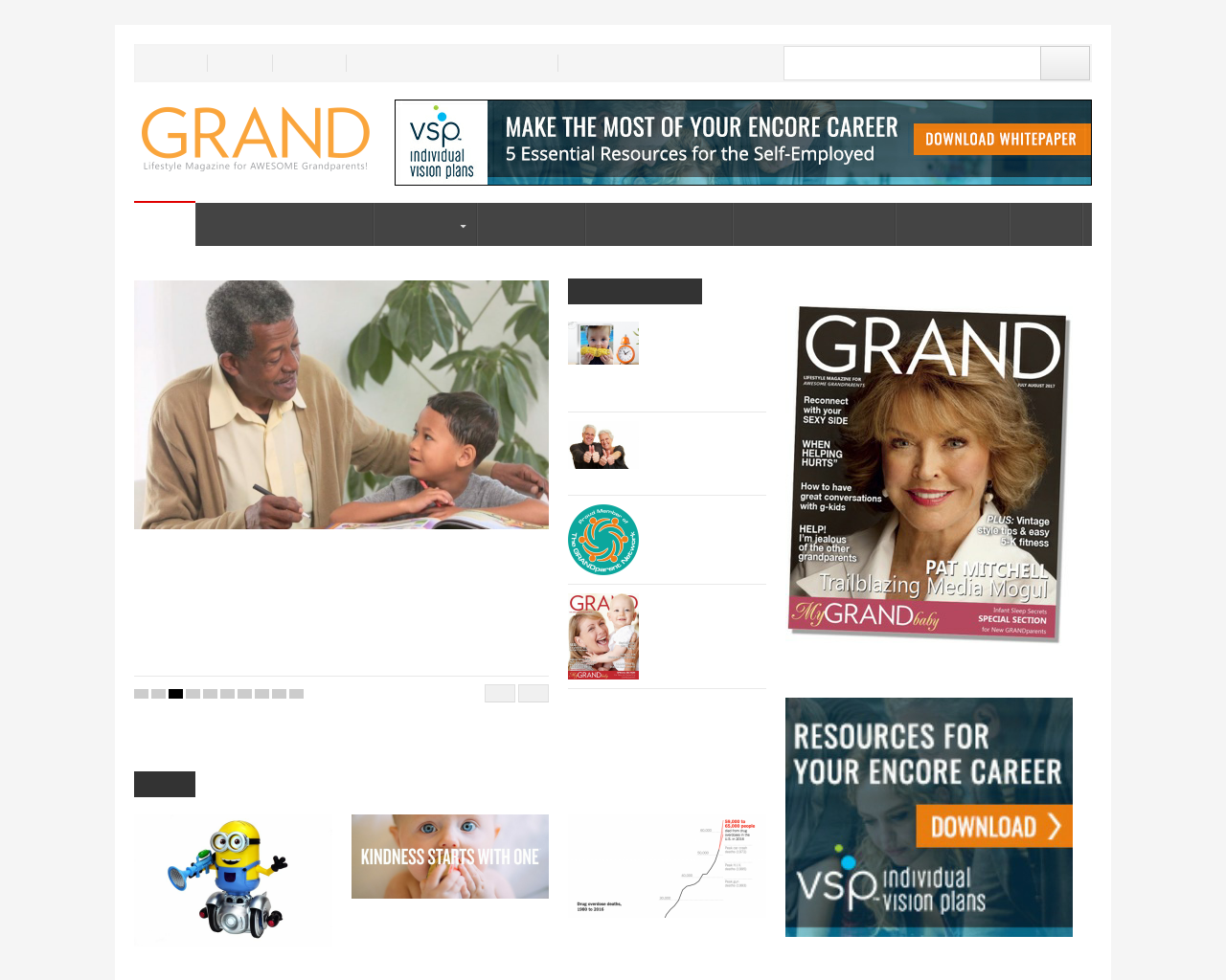 GRAND-Magazine-Advertising-Reviews-Pricing