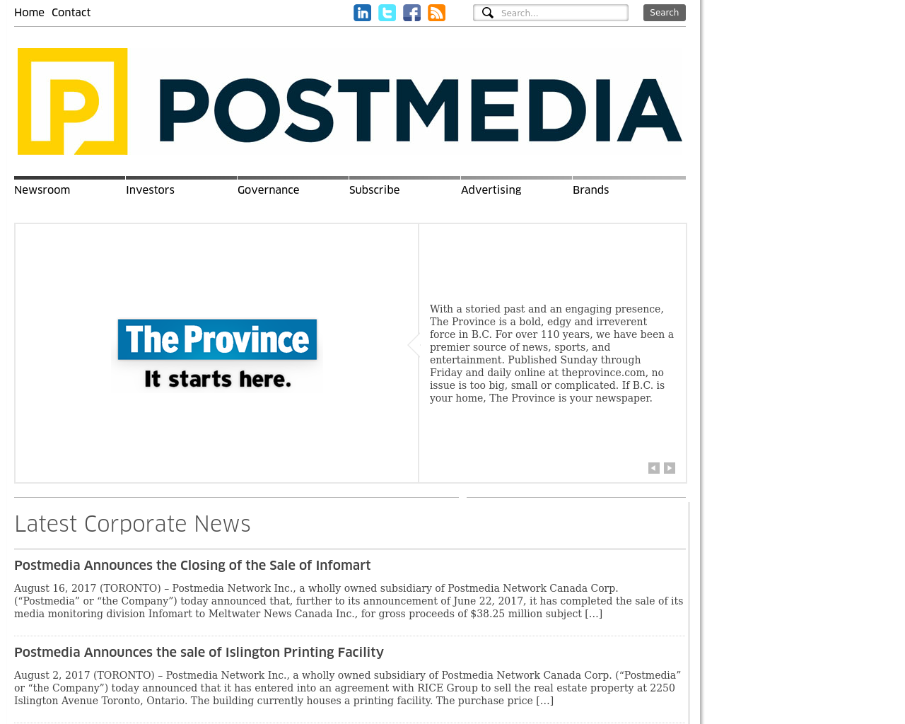 Postmedia-Advertising-Advertising-Reviews-Pricing