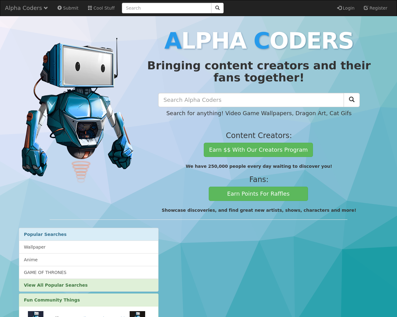 Alpha-Coders-Advertising-Reviews-Pricing