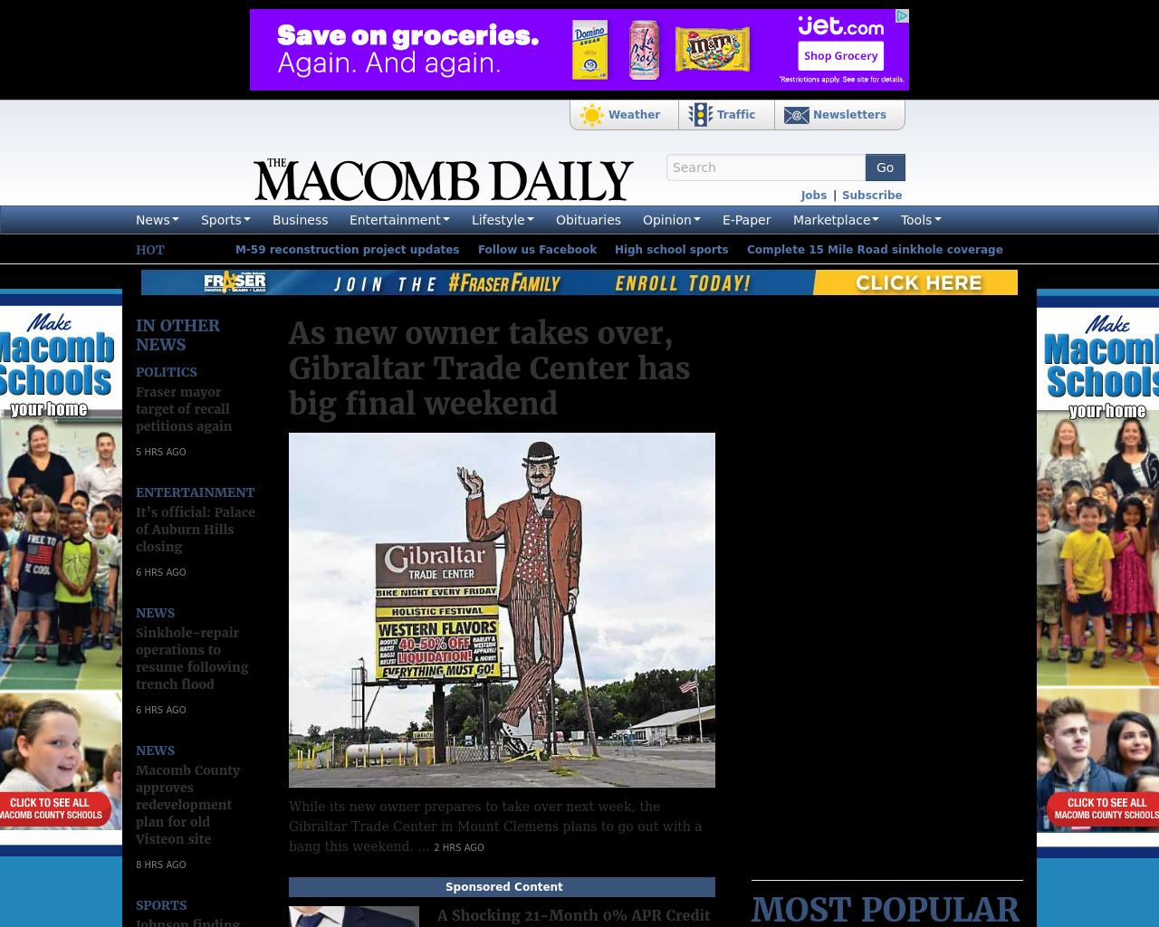 Macomb-Daily-Advertising-Reviews-Pricing