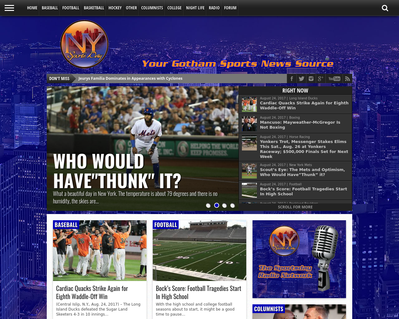NY-Sports-Day-Advertising-Reviews-Pricing