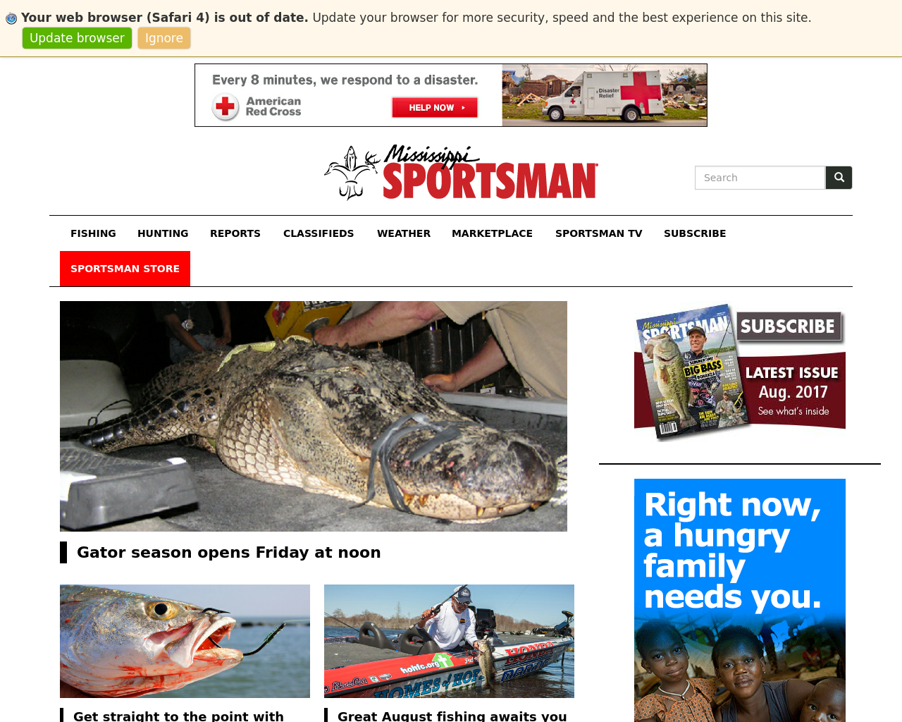 Mississippi-Sportsman-Magazine-Advertising-Reviews-Pricing