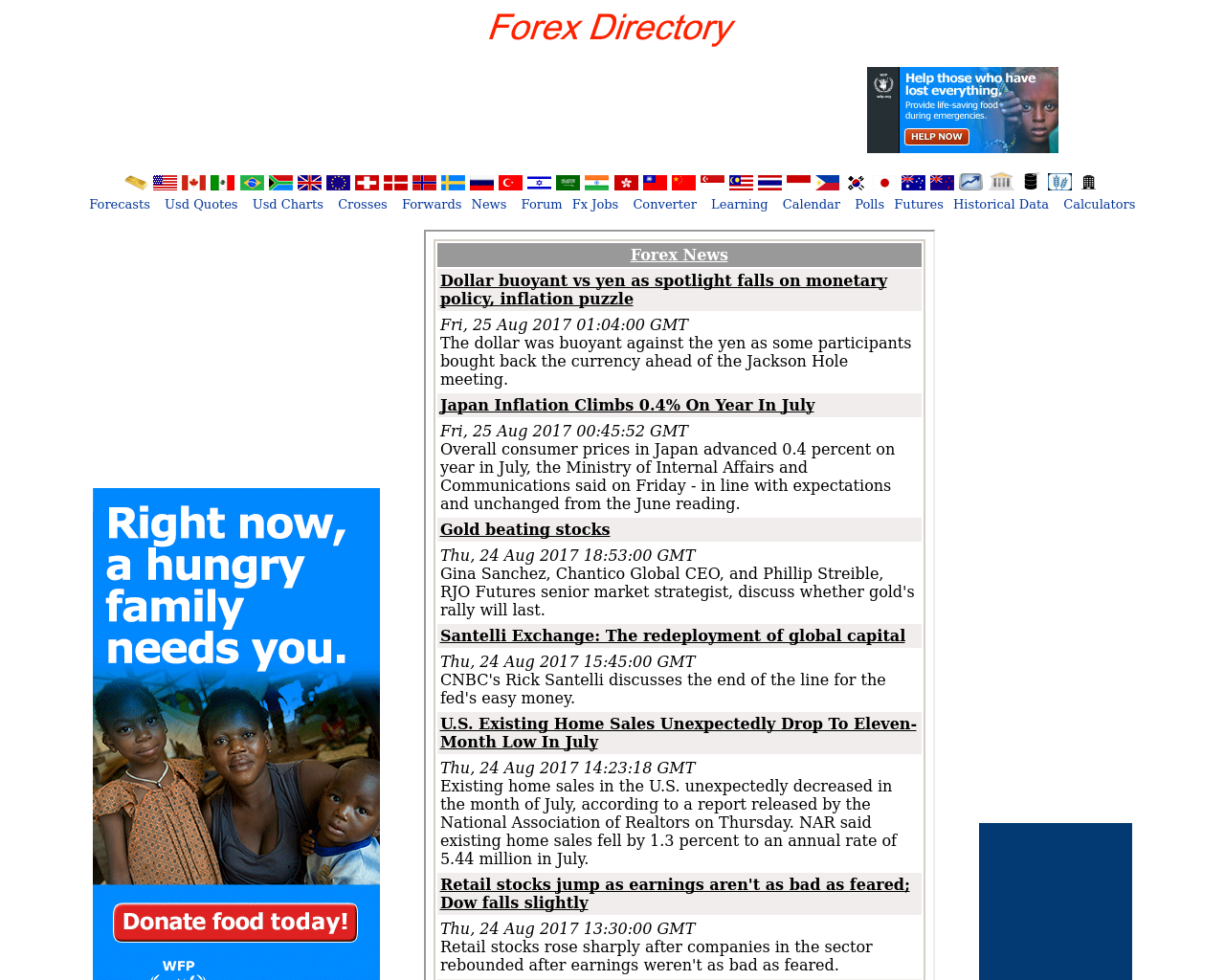 Forex-Directory-Advertising-Reviews-Pricing