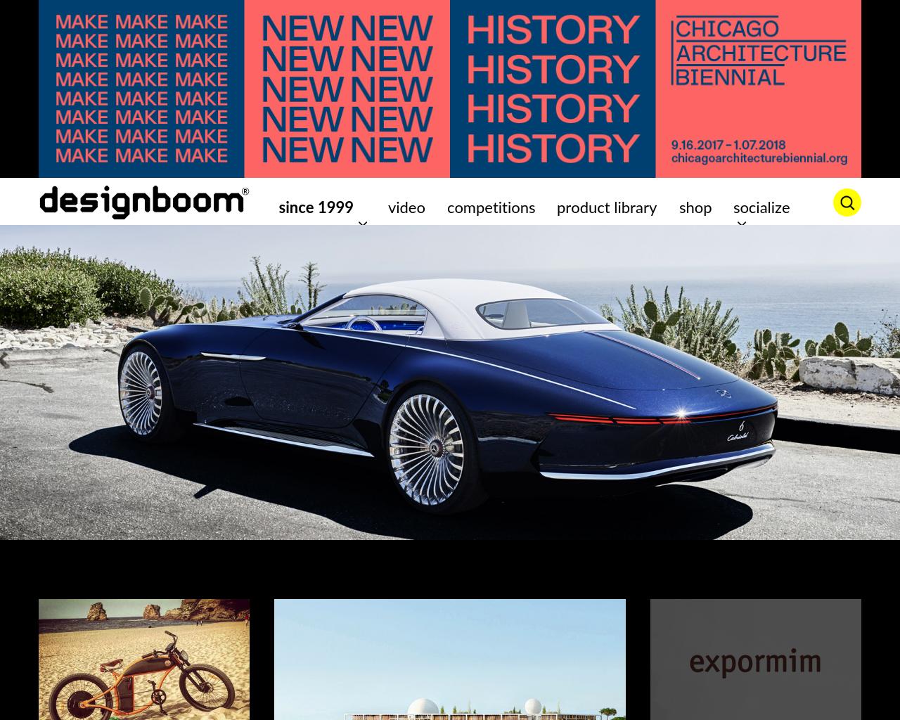 Designboom-Advertising-Reviews-Pricing