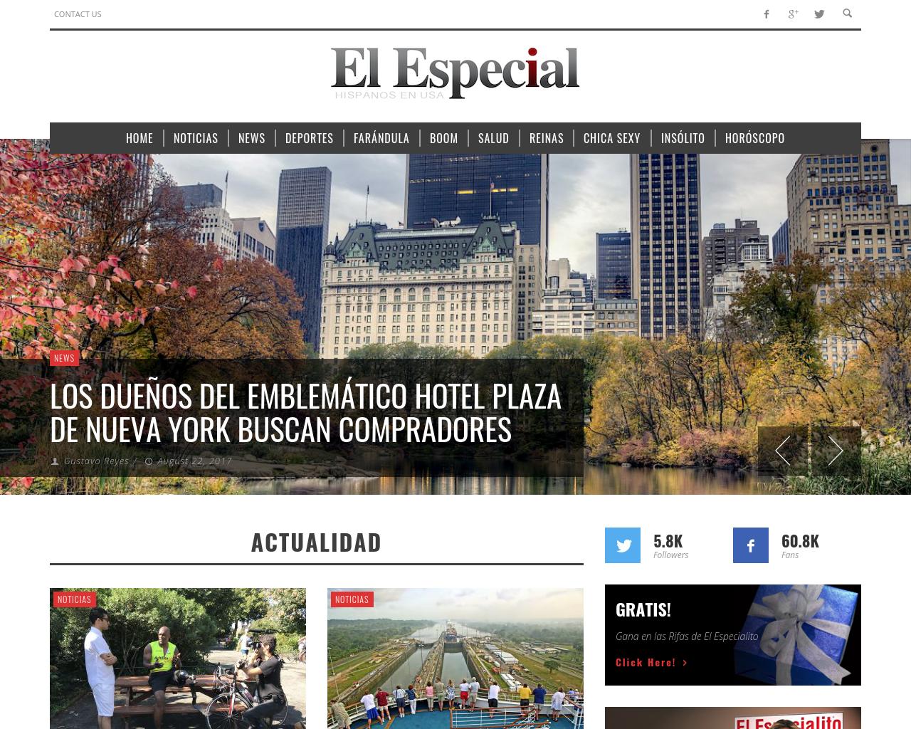 El-Especial-Advertising-Reviews-Pricing
