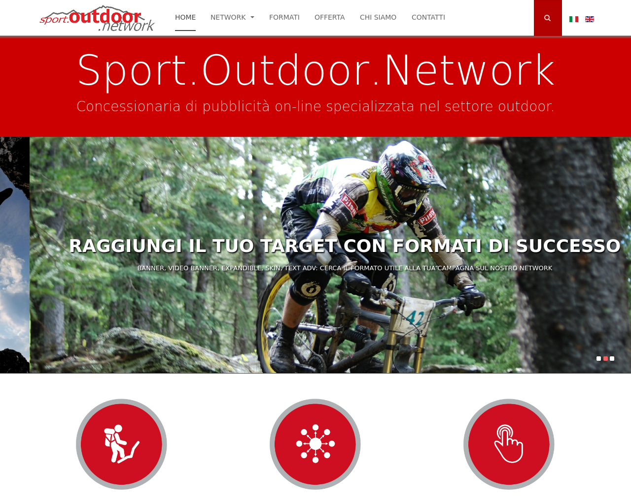 Sport.Outdoor.Network-Advertising-Reviews-Pricing