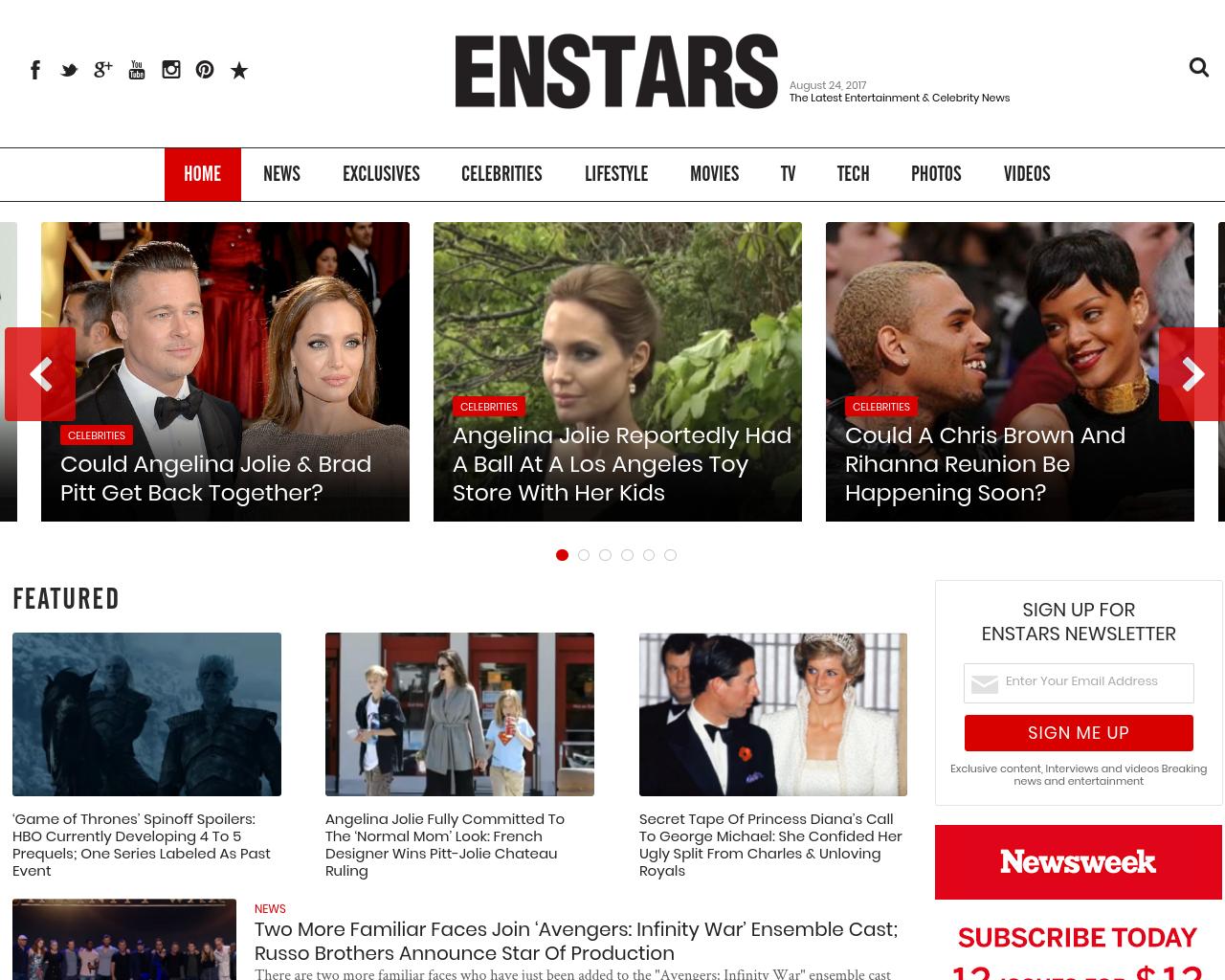 Enstarz-Advertising-Reviews-Pricing