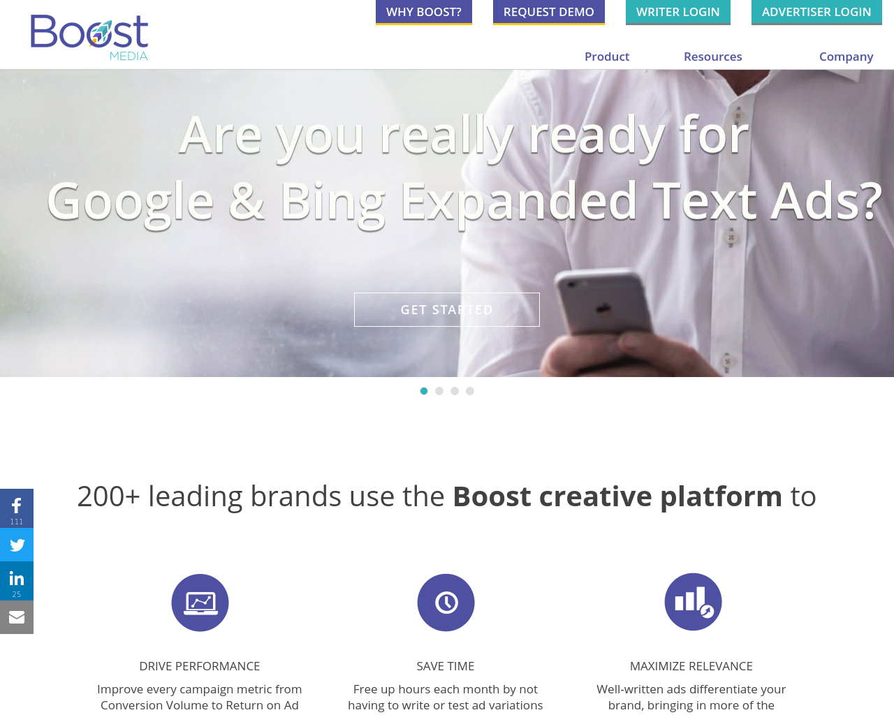 boost-Advertising-Reviews-Pricing