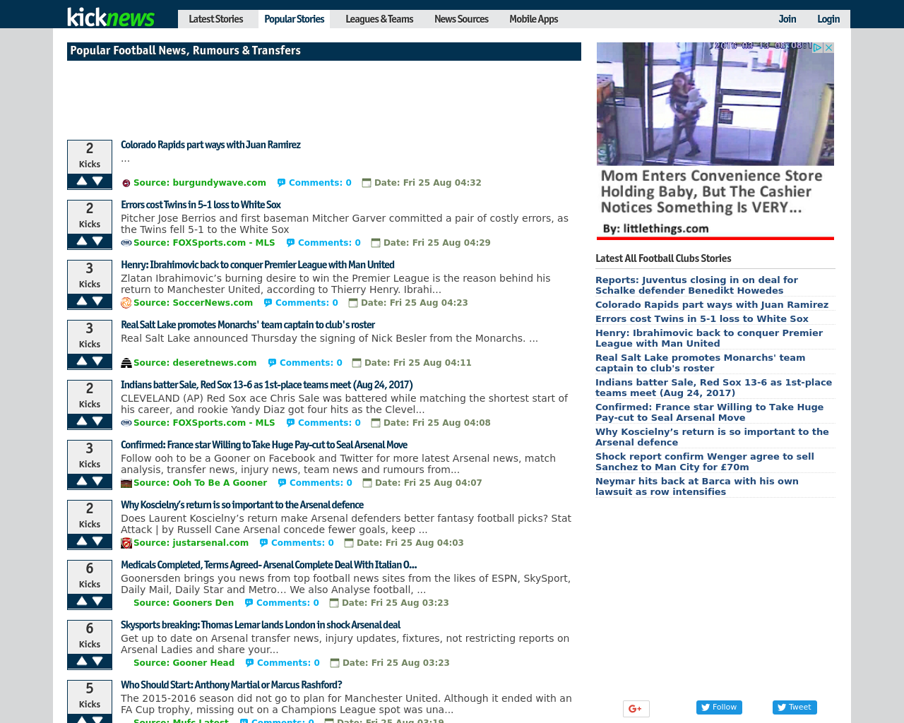 Kicknews-Advertising-Reviews-Pricing
