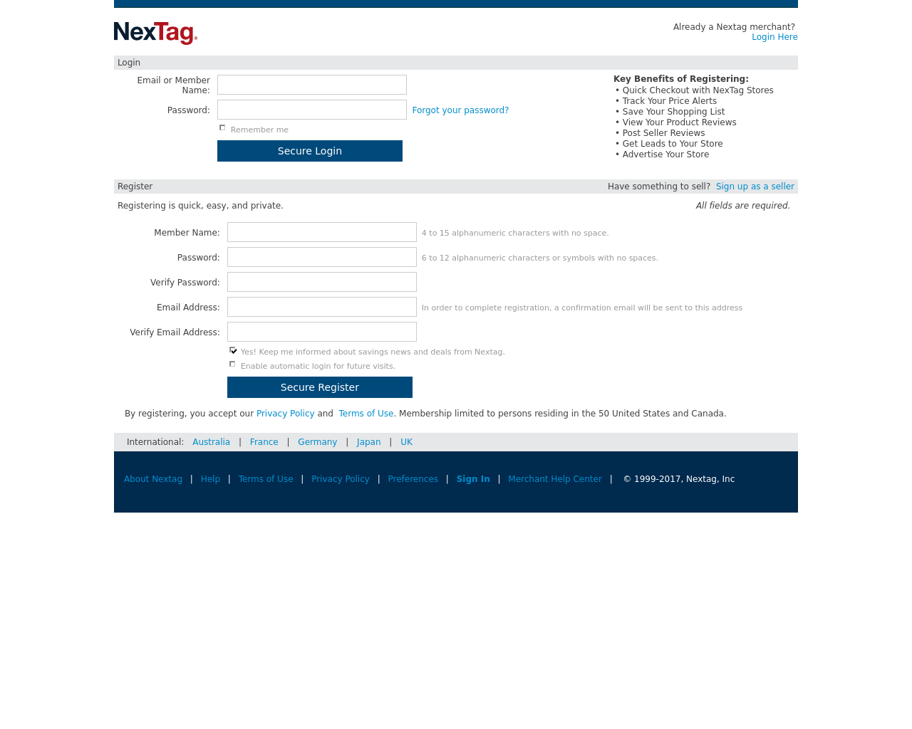 Nextag-Advertising-Reviews-Pricing
