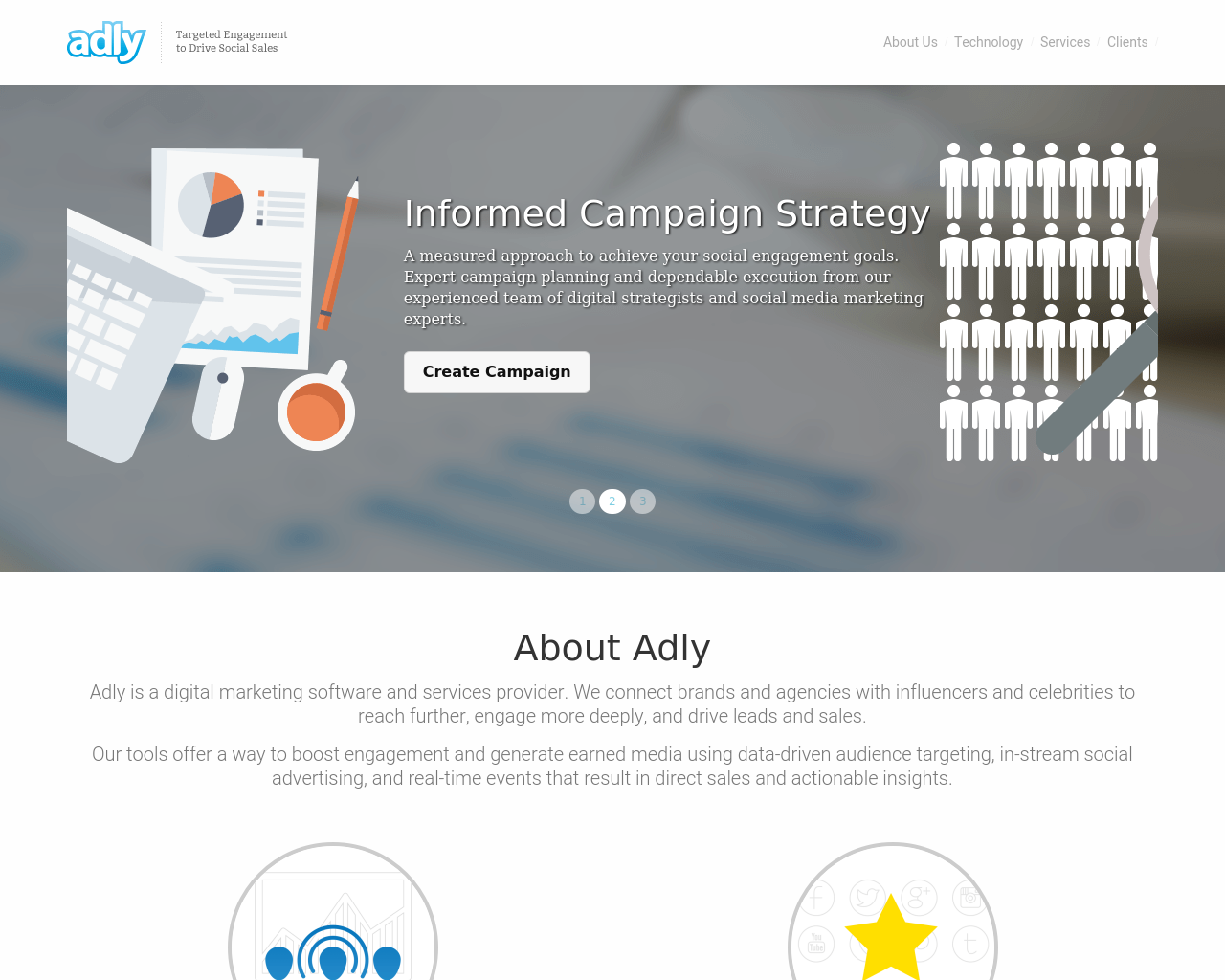 Adly-Advertising-Reviews-Pricing
