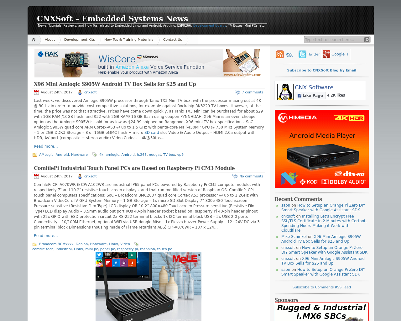 Cnx-software-Advertising-Reviews-Pricing