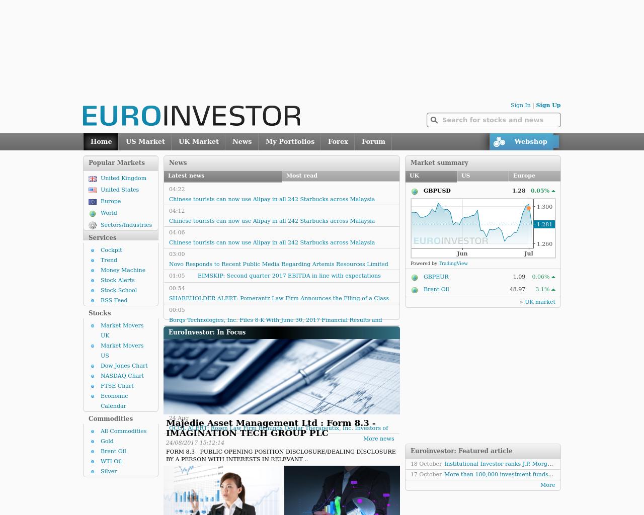 Euroinvestor-Advertising-Reviews-Pricing