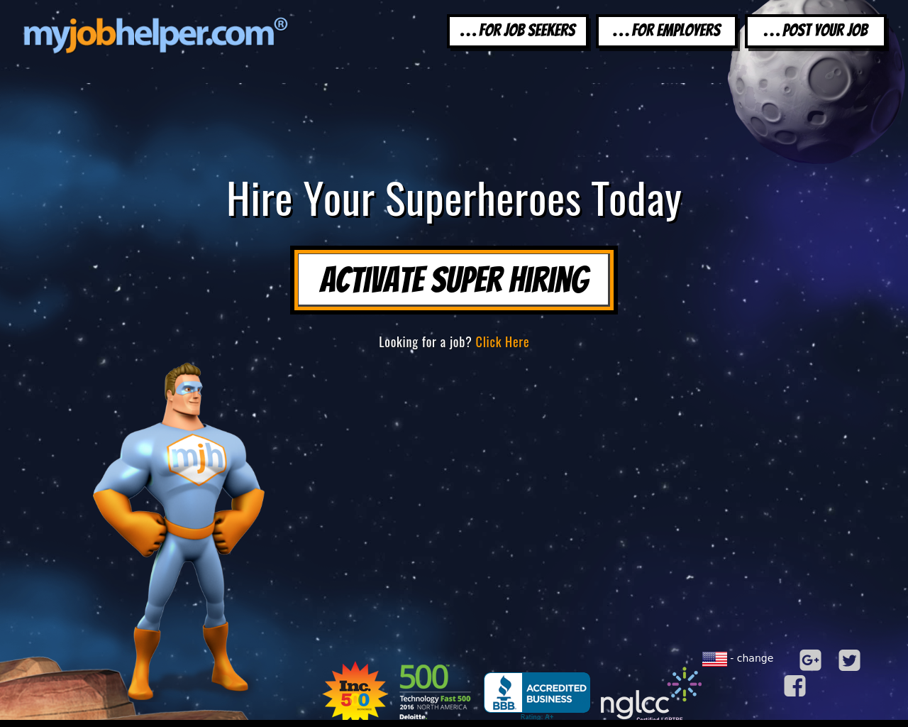 My-Job-Helper-Advertising-Reviews-Pricing