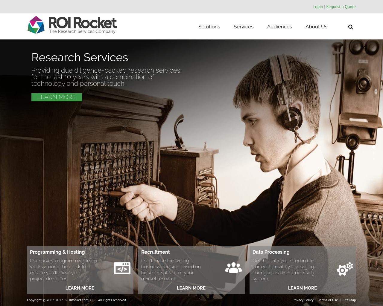 ROIRocket-Advertising-Reviews-Pricing