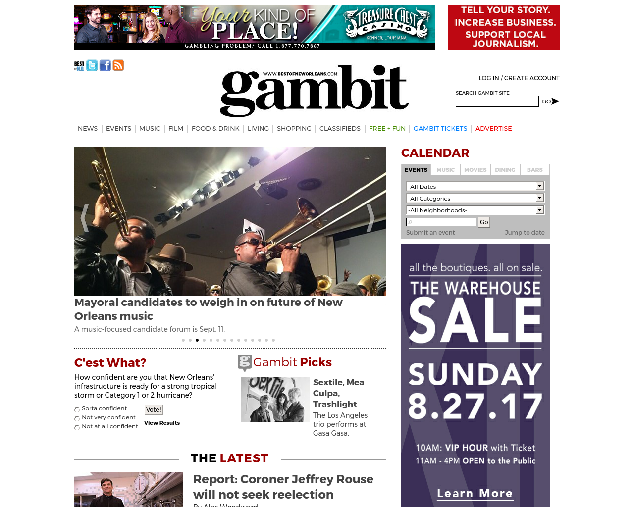 Gambit-Best-of-New-Orleans.com-Advertising-Reviews-Pricing