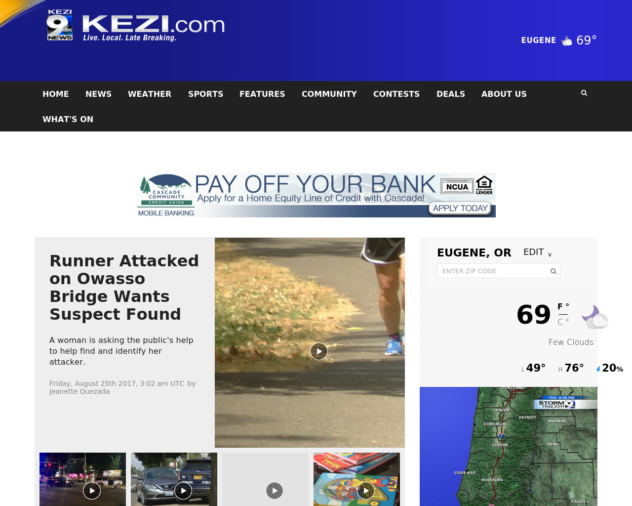 KEZI-9-ABC-Advertising-Reviews-Pricing