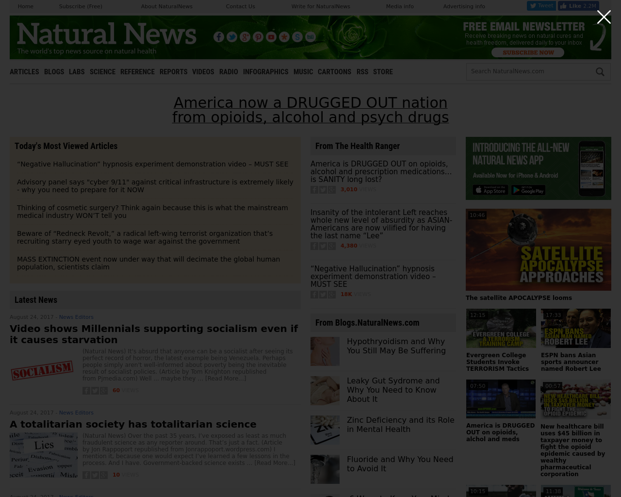Natural-News-Advertising-Reviews-Pricing