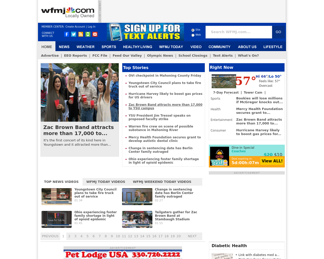 21-WFMJ-Advertising-Reviews-Pricing