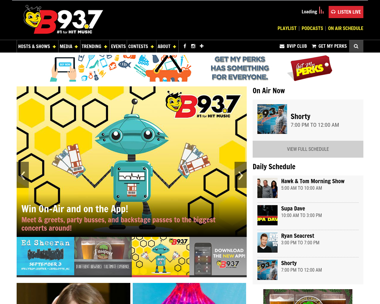 B-93.7-Advertising-Reviews-Pricing