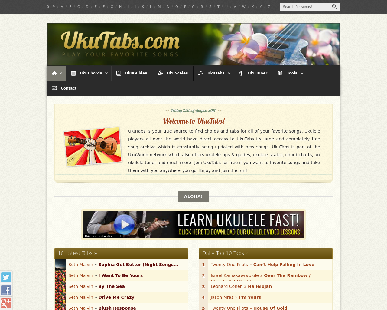 UkuTabs-Advertising-Reviews-Pricing
